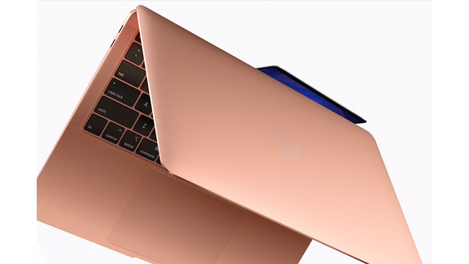 Macbook Air 2019 128GB