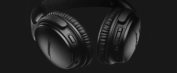 tai-nghe-chong-on-bose-quiet-comfort-qc35-II-2.jpg