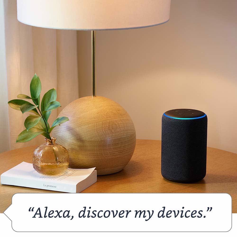 Echo Amazon - Tạo skill cho Alexa, các skill hay mà bạn nên biết