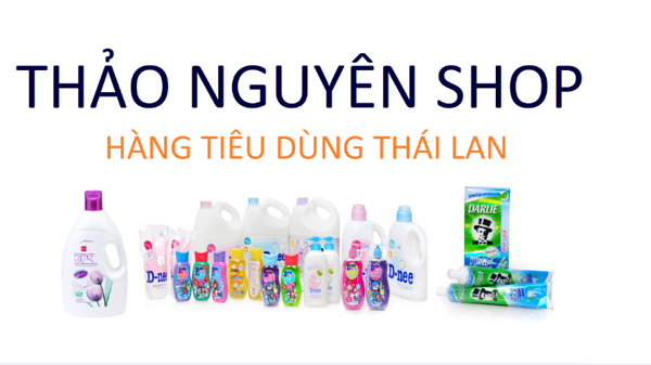 dai-ly-cap-1-hang-thai-lan-thao-nguyen-shop-3