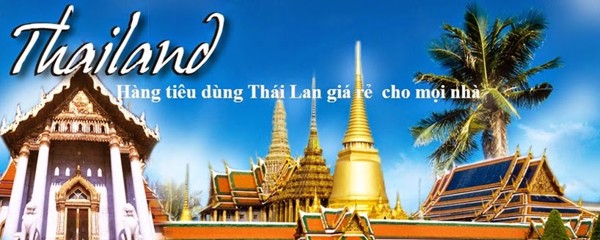 hang-thai-lan-tang-do-phu-song-song-luc-va-thach-thuc-1
