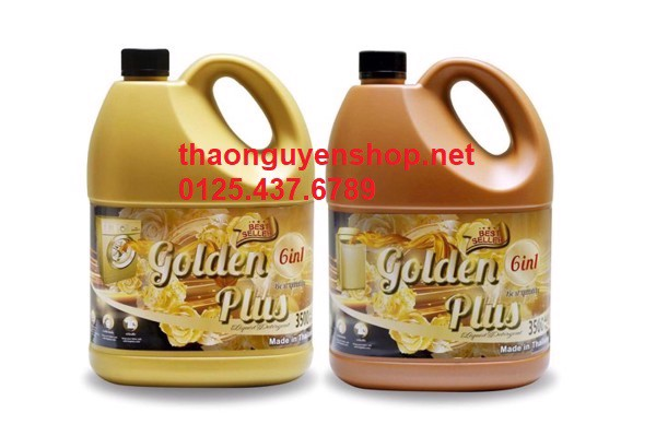 nuoc-giat-golden-plus-6in1-3500ml-thao-nguyen-shop