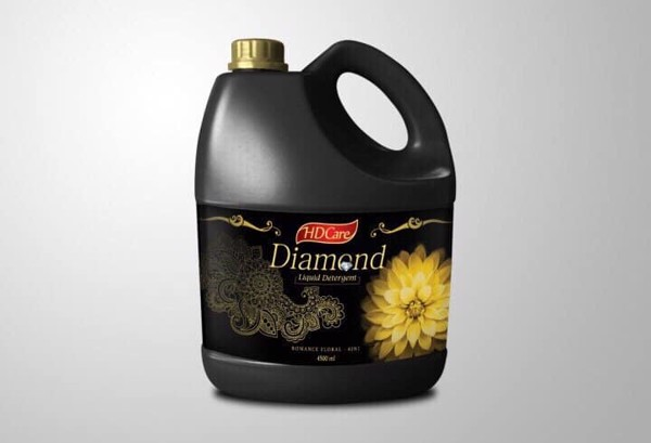 nuoc-giat-hd-care-diamond-5l-thao-nguyen-shop