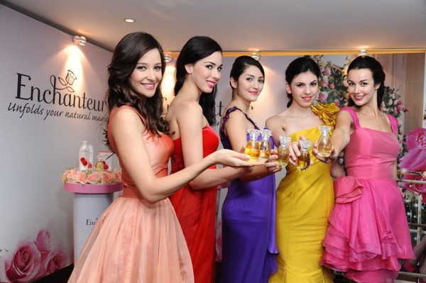 sua-tam-enchanteur-550ml-thao-nguyen-shop-6