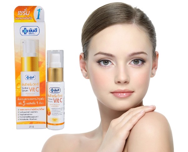 serum-vitamin-c-yanhee-20ml-thao-nguyen-shop