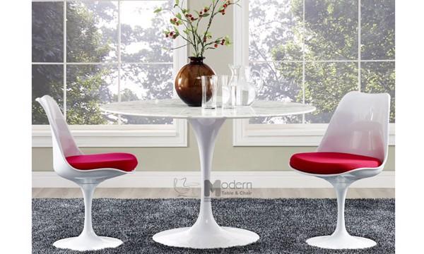 Bộ bàn ghế tư vấn tiếp khách