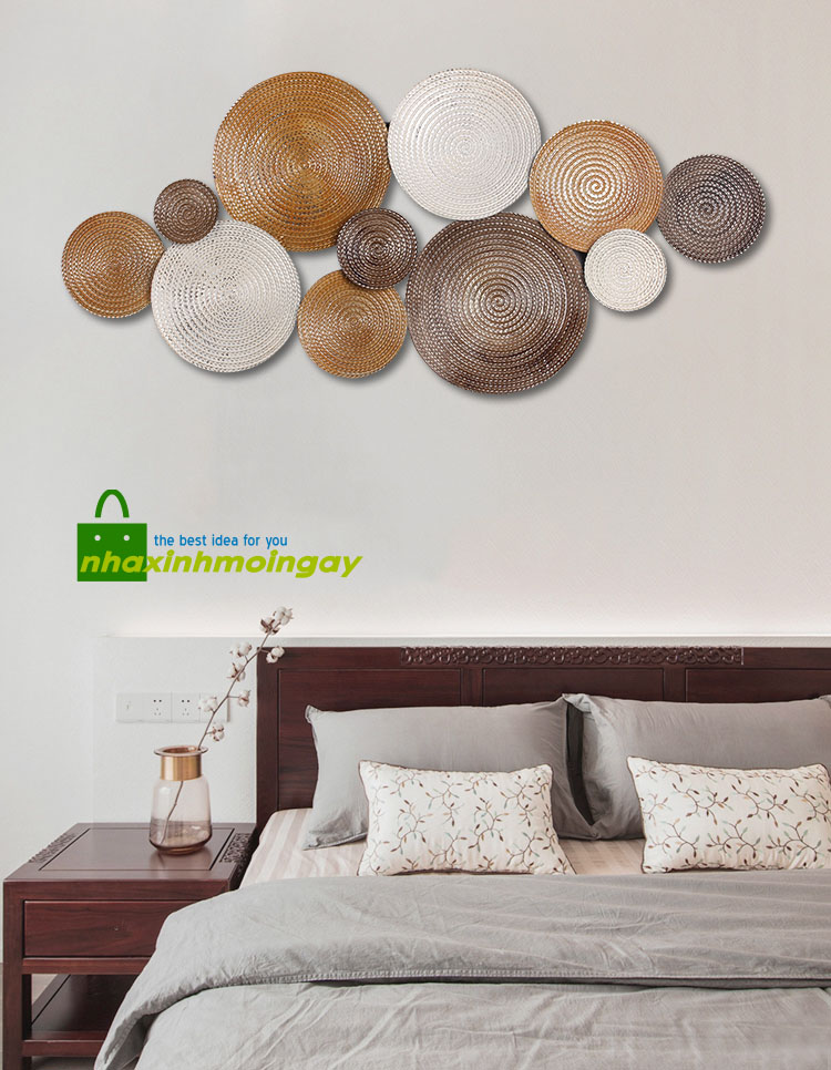do-decor-sat-treo-tuong-nghe-thuat