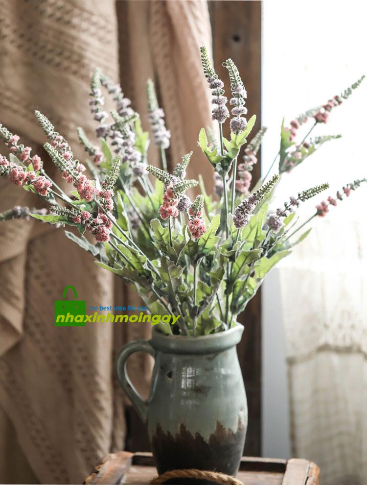 hoa-lavender-nhua-canh-dai-cao-cap