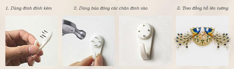 huong-dan-cach-treo-dong-ho-doi-chim-phuong