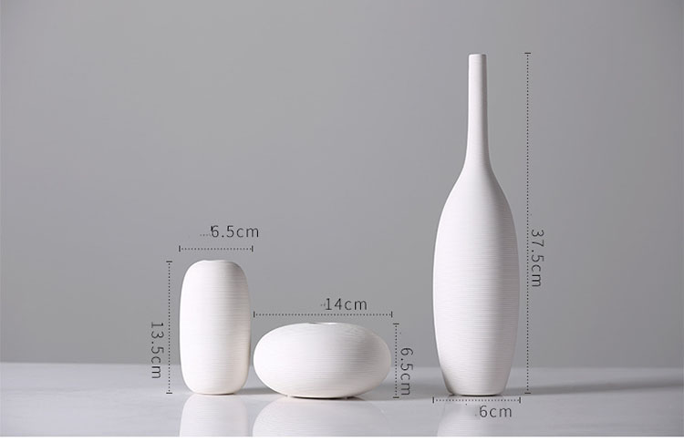 kich-thuoc-chi-tiet-bo-binh-gom-su-ceramic-bac-au-NX