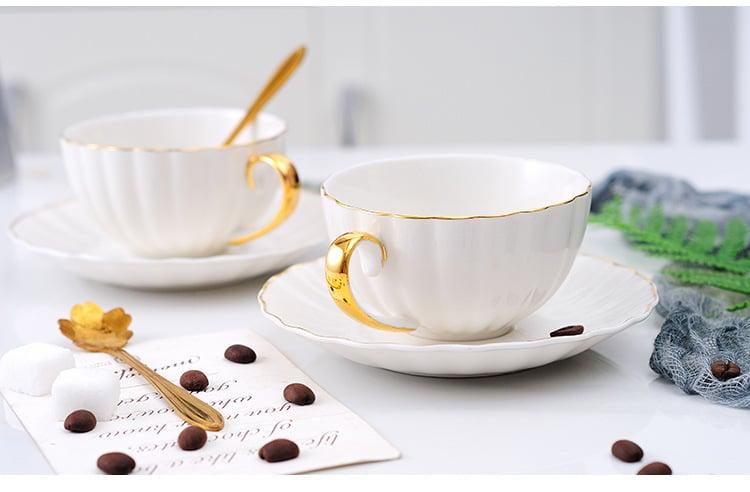 ly-su-uong-tra-cafe-cao-cap