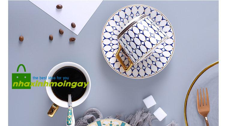 ly-uong-cafe-dang-luan