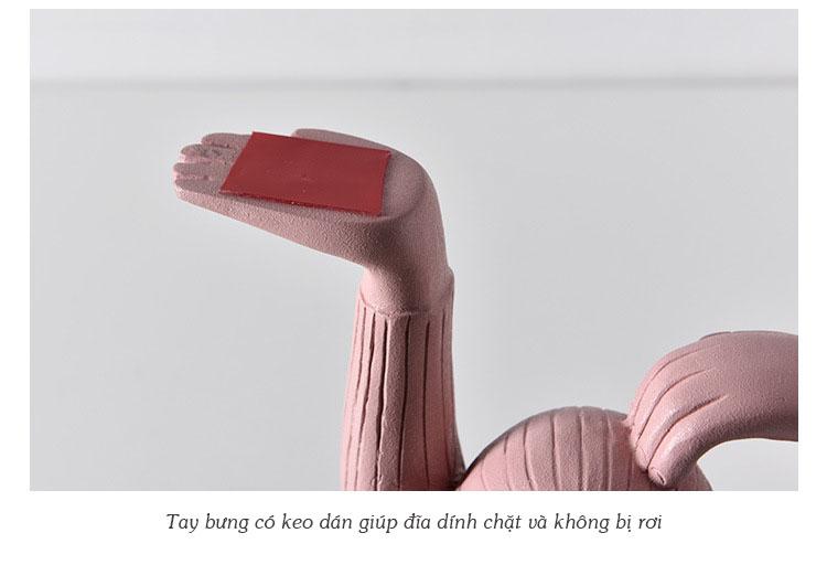 tuong-chu-khi-be-mam-dep