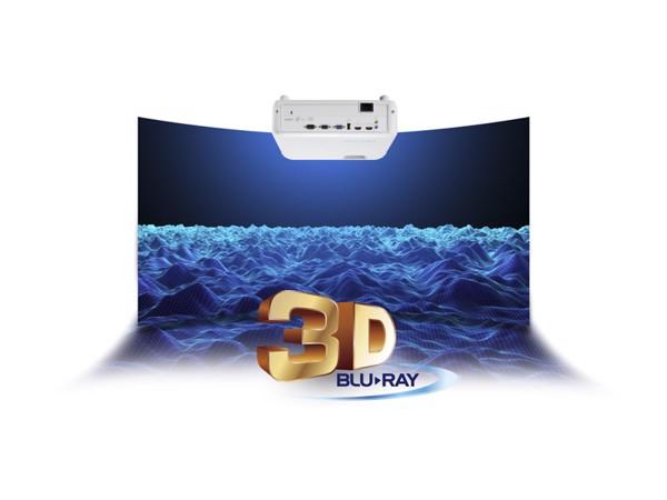 may-chieu-3D-Blu-ray
