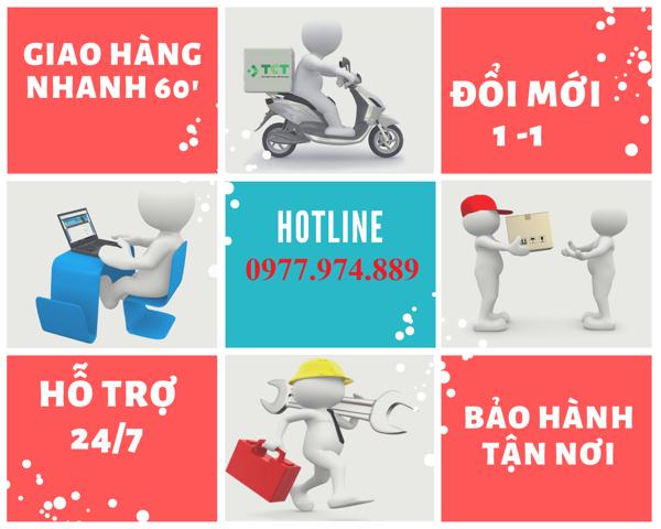 bao-hanh-lap-dat-may-cham-cong
