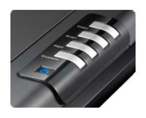 smart-scan-plustek-opticslim-2680h