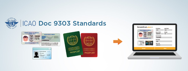 icao-doc-9303-standards