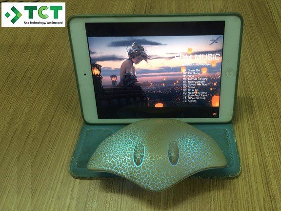 loa-bluetooth-portable-ca-duoi-s820