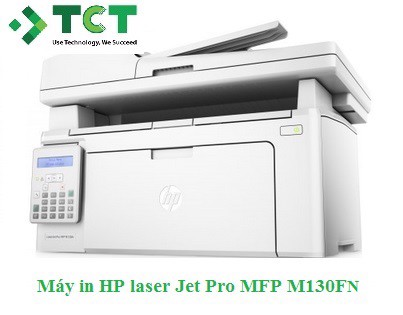 may-in-hp-laser-jet-pro-mfp-m130fw-in-scan-copy-fax