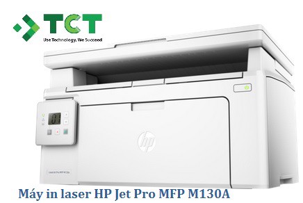 may-in-laser-hp-jet-pro-mfp-m130a-(in,scan,copy)