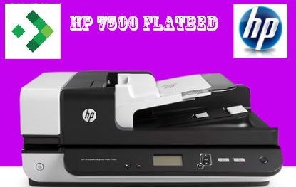 may-scan-hp-scanjet-enterprise-7500-fatbed