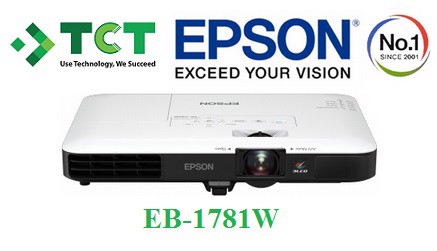 may-chieu-epson-1781w