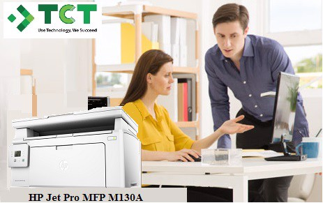 may-in-laser-hp-jet-pro-mfp-m130a-cho-van-phong