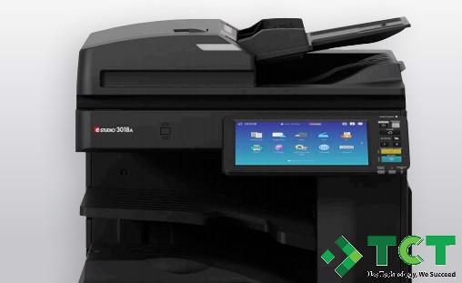 man-hinh-may-photocopy-toshiba-e-studio3518a