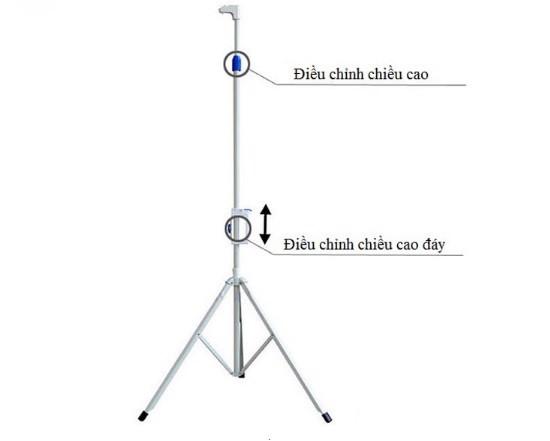 man-chieu-chan-dalite-120-inch