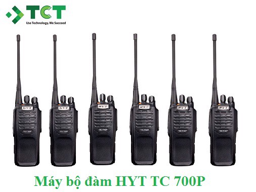 may-bo-dam-hyt-tc-700p