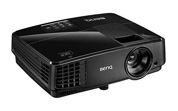 may-chieu-benq-ms506