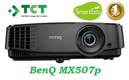 May-Chieu-BenQ-MX-507p