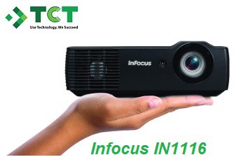 may-chieu-infocus-in1116