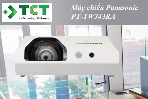 may-chieu-panasonic-pt-tw351r