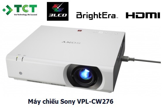 may-chieu-sony-vpl-cw276