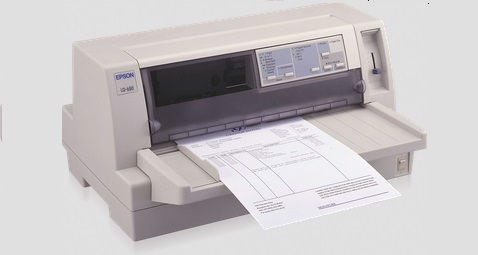 may-in-hoa-don-epson-lq-680-pro-in-6-lien