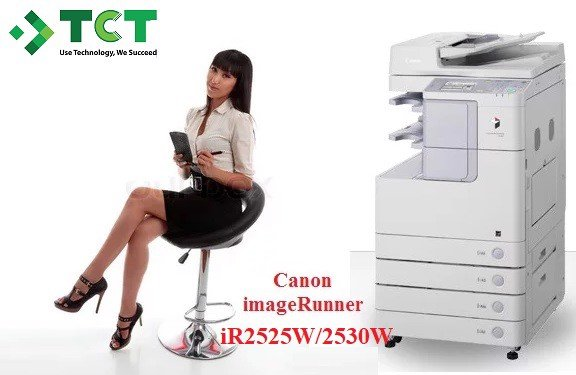may-photocopy-canon- Imagerunner-ir2525w