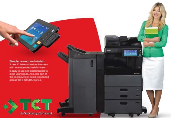 may-photocopy-mau-toshiba-e-studio-3505ac