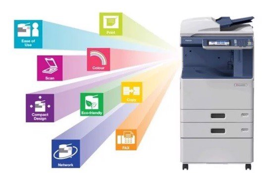 may-photocopy-mau-toshiba-e-studio2550c