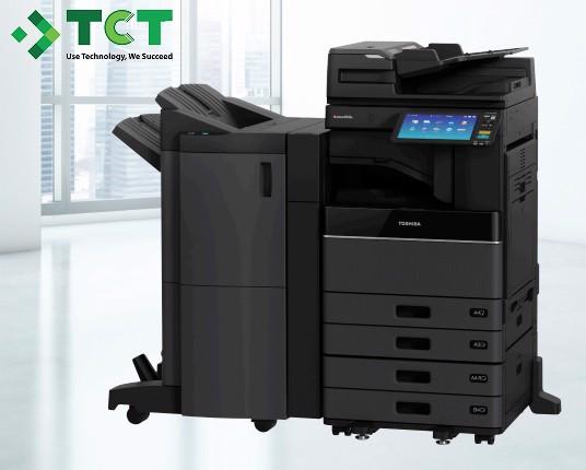 may-photocopy-toshiba-e-studio3518a-cho-van-phong