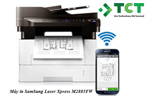 may-in-samsung-laser-xpress-m2885fw