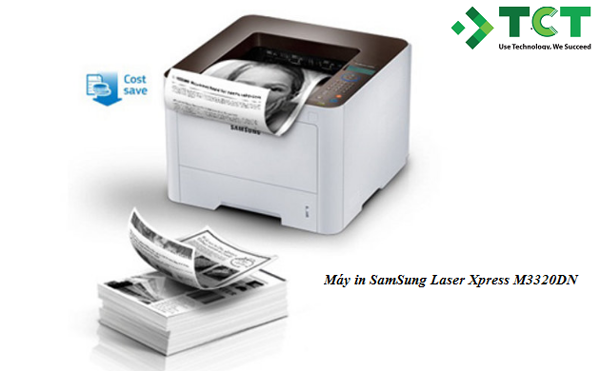 may-in-samsung-laser-xpress-m3320dn