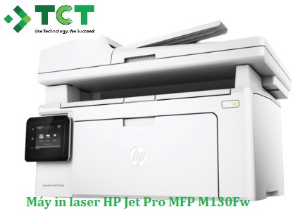 may-in-laser-HP-JetPro-MFP-M130Fw