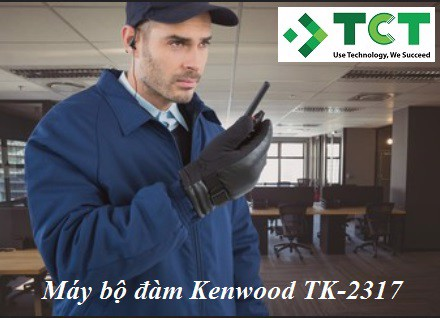 may-bo-dam-kenwood-tk-2317