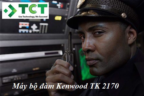 may-bo-dam-kenwood-tk-2170