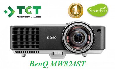 may-chieu-benq-mw-824st