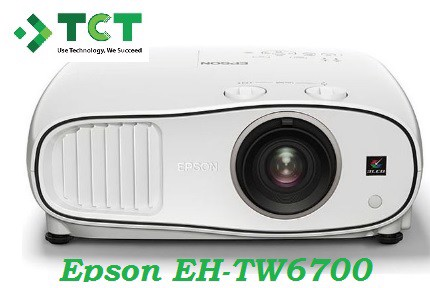 May-chieu-Epson-EH-TW6700