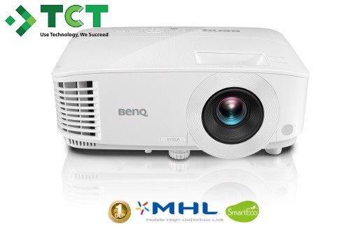 may-chieu-benq-ms610