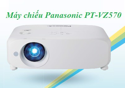 may-chieu-panasonic-pt-vz570