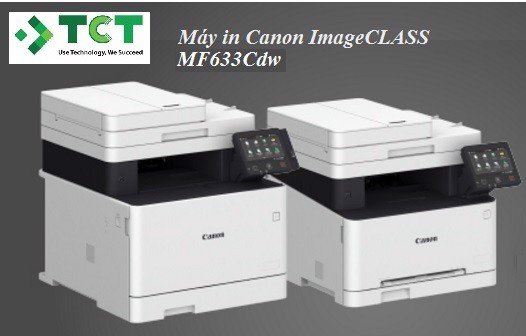 May-in-mau-Canon-ImageCLASS-MF633Cdw